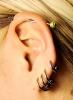Piercings_3